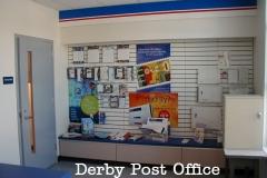 Derby PO 14