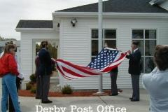 Derby PO 17