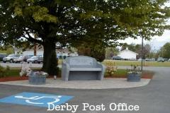 Derby PO 19