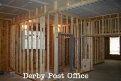 Derby PO 3