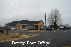 Derby PO 6