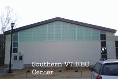 SVRC 4
